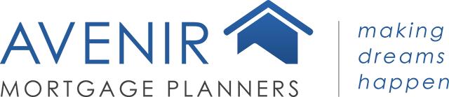 Avenir Mortgage Planners